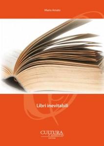 Libri inevitabili - Mario Amato