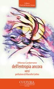 Alfonso Cardamone - dell'entropia ancora