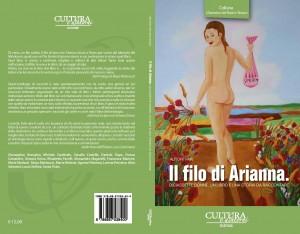 Il Filo di Arianna - copertina