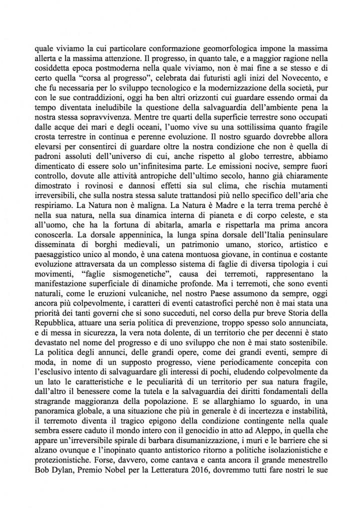 Editoriale Cultura e dintorni n.16-17 p.2