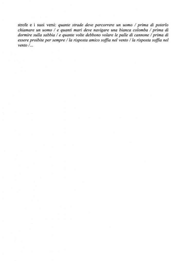 Editoriale Cultura e dintorni n.16-17 p.3